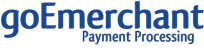 goEmerchant Blog - Payments Simplified
