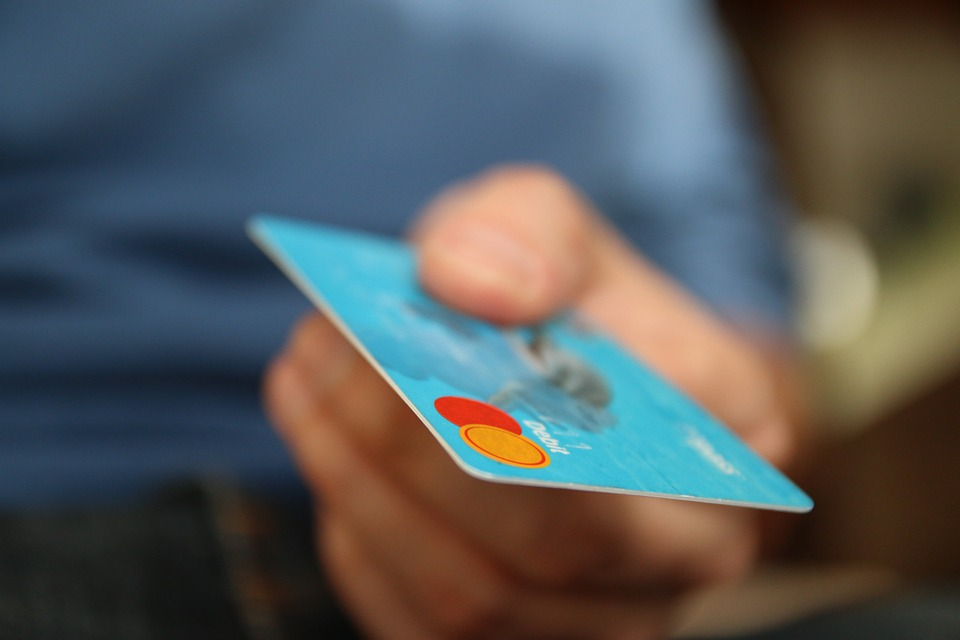 Credit Card Processing for Your Small Business: 3 Easy Steps ...