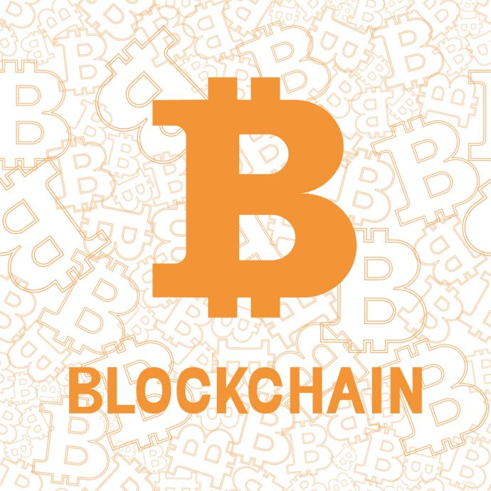 blockchain is the future of payments