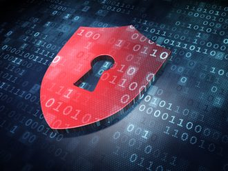 secure payment gateway - reduce risk of data breach