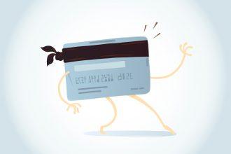 magstripe cards vs emv