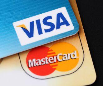 visa mastercard 2016 emv payments