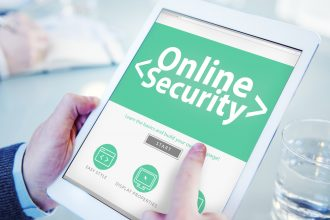Security mistakes that startups make - payment security - online security