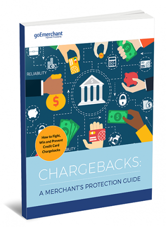 Chargeback-Cover-small-whitebg