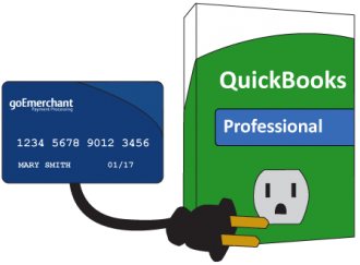 goemerchant-quickbooks-integration