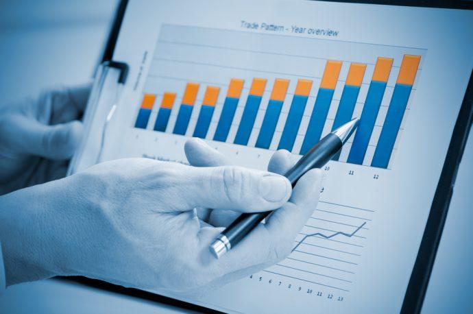 recurring billing increased revenue