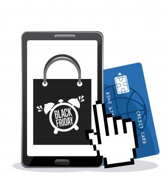 black friday credit card security tips