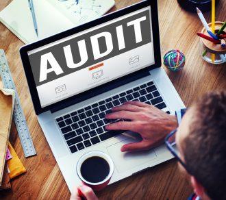 website audit tools for developers