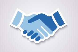 developers & ISVs payment integration partnership