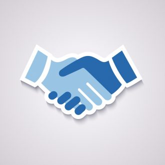 developers & ISVs payment integration partnership