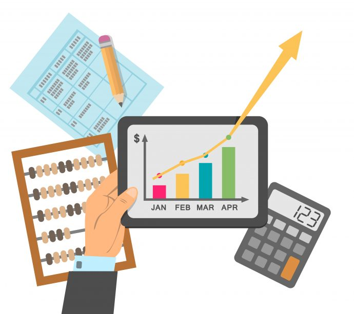 startup revenue models and business plan