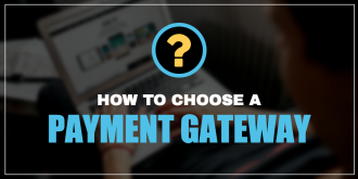 payment gateway comparison