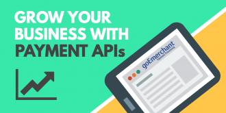 Payment API Integration