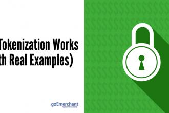 How Tokenization Works