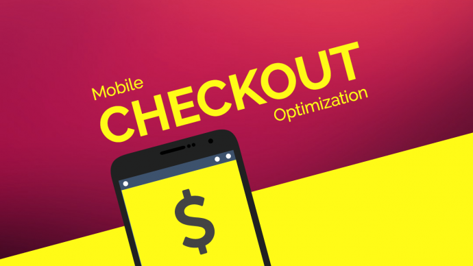 mobile checkout optimization guide