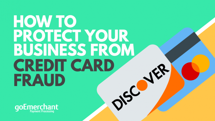 How to protect your small business from credit card fraud business how to protect your small business from credit card fraud colourmoves