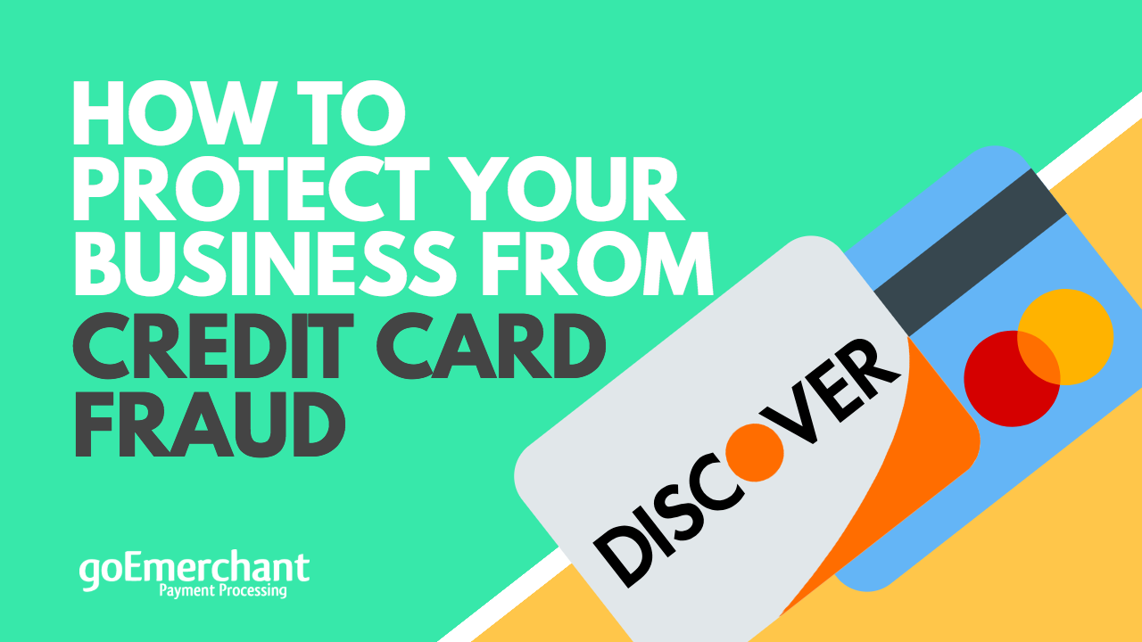 How to protect your small business from credit card fraud business how to protect your small business from credit card fraud business insights colourmoves