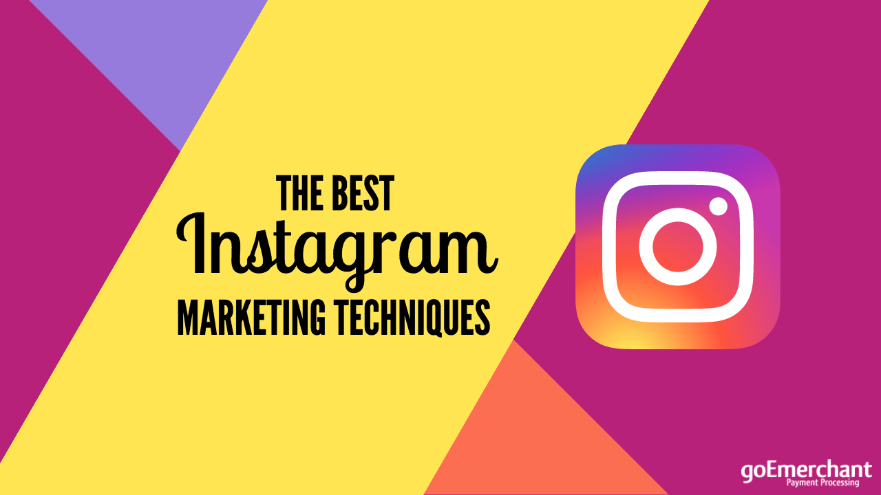 Don't Waste Time! 5 Facts To start Free Instagram Followers Instantly Perfect Liker